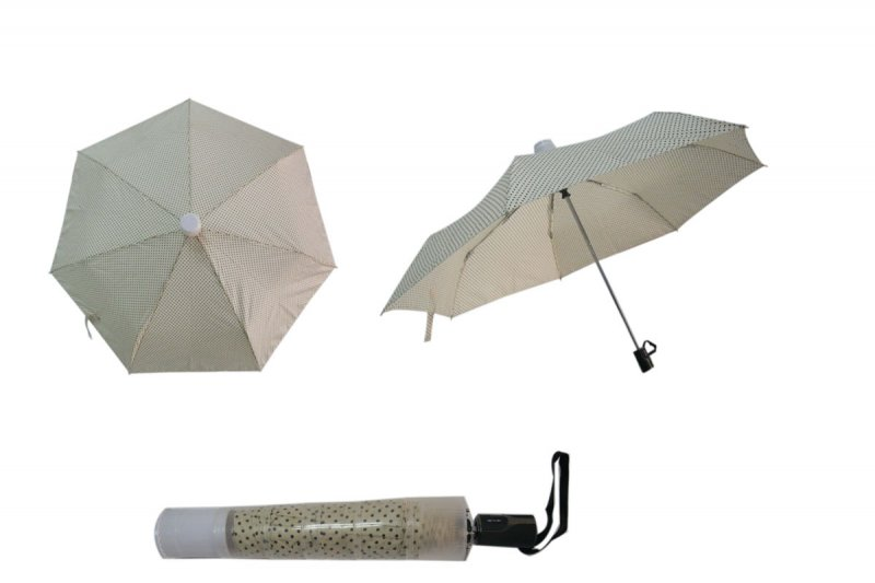 Patio Furniture Covers - Outdoor Furniture Covers - Patio Umbrella